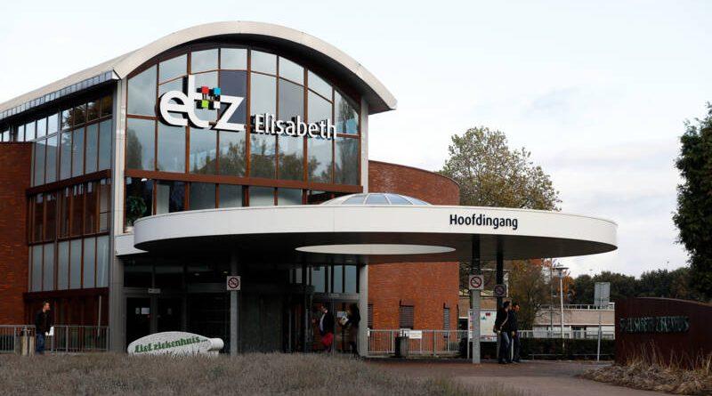 Man in Tilburg besmet met coronavirus