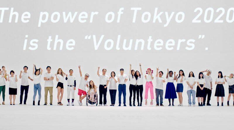 Training vrijwilligers Olympische Spelen uitgesteld vanwege coronavirus