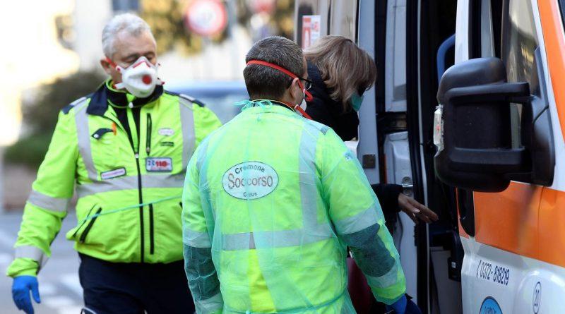 Universiteiten in Italiaanse regio Veneto dicht uit angst voor coronavirus
