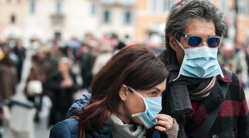 Derde patiënt in Italië bezwijkt aan COVID-19, aantal besmettingen naar 120