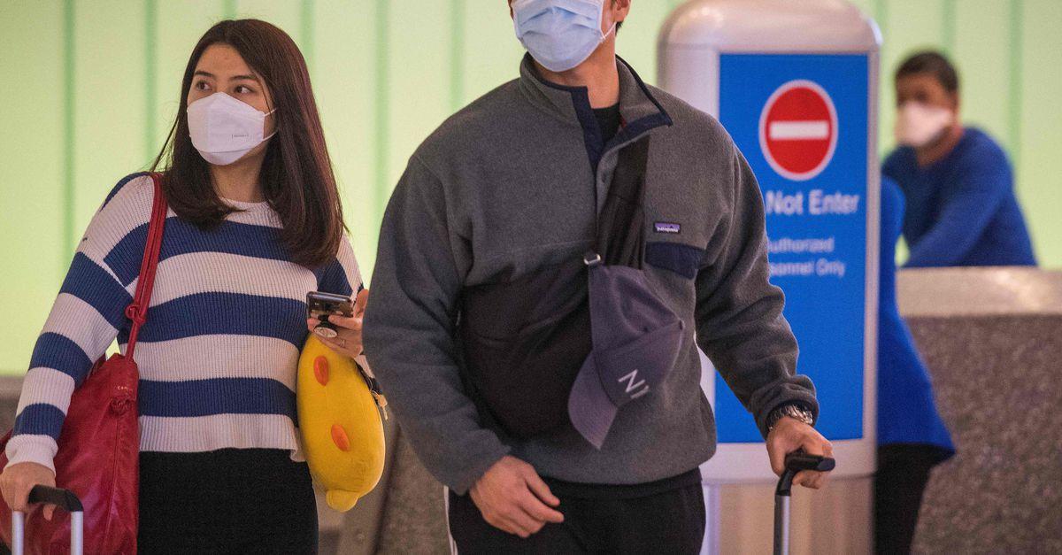 Zeven besmettingen in Nederland bekend, eerste overlijdensgeval in Australië