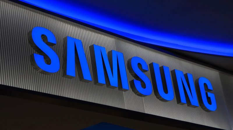 Samsung en LG Innotek sluiten tijdelijk fabrieken om coronavirus