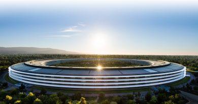 Apple laat wereldwijd medewerkers thuiswerken vanwege coronavirus