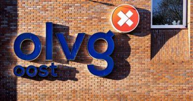 Medewerker OLVG Amsterdam test positief op coronavirus
