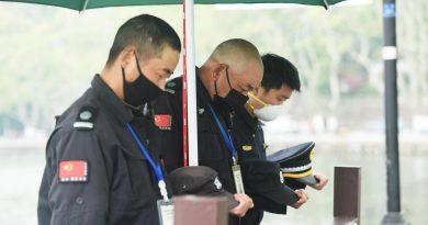 Liveblog coronavirus   Opnieuw stijging besmettingen China