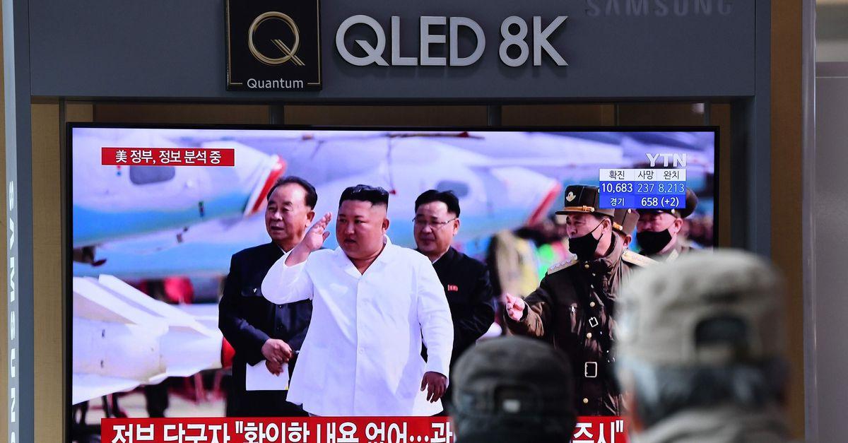 Bestuurt Kim Jong-un het land nog wel na operatie?
