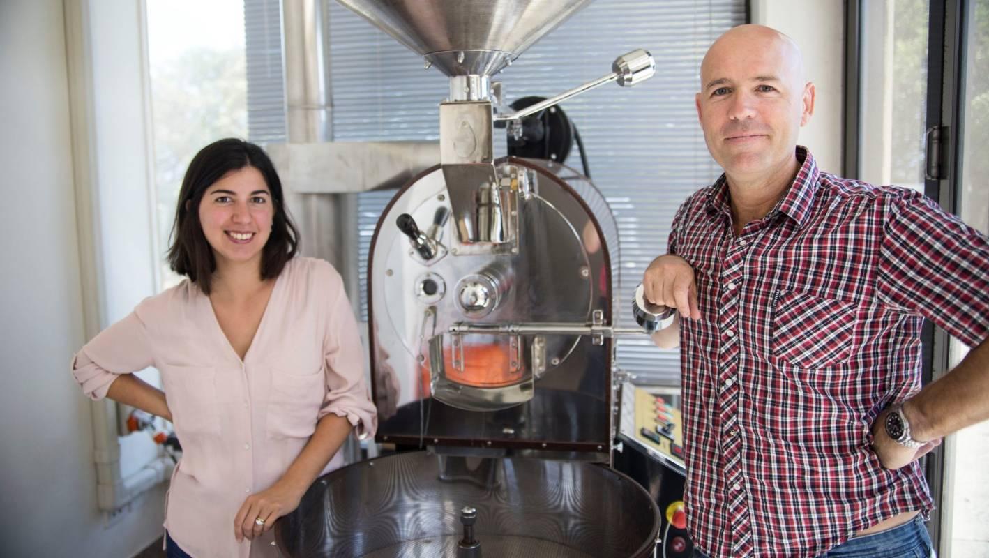 Kumara en chocolade? Nelson-bedrijven bundelen hun krachten voor de ultieme Kiwi-combinati