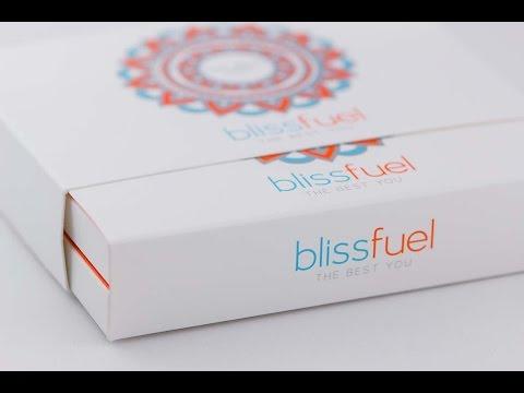 Kan ik andere supplementen naast  BlissFuel gebruiken?