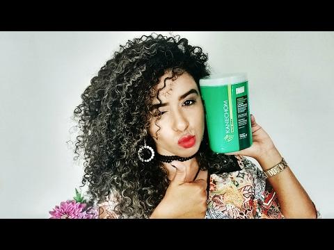 #JoiAprova – Kanechom Aloe Vera | Testei e indiquei