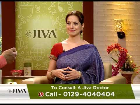 Blood Infection : What Ayurveda says about Blood Infection | Jiva Health Show | Ep. 274 (Part 03)