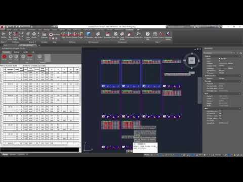 Probar 2D (Autopadds) – Schedules Batch Printing
