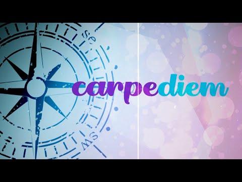 Carpediem | 09/06/2020