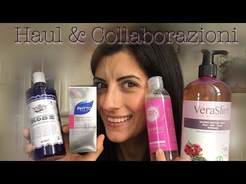 Collabhaul | Shopping | Integratori per capelli