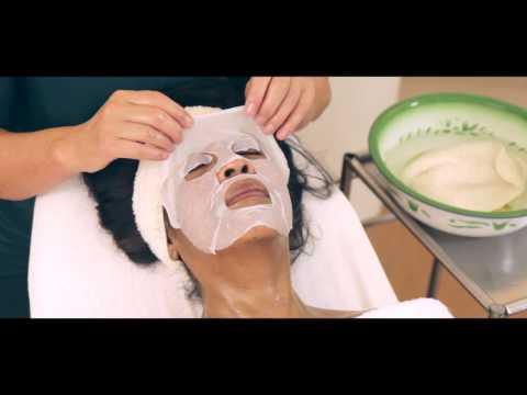 Laat je verleiden door aromatherapie met Chi Essential Cosmetics!