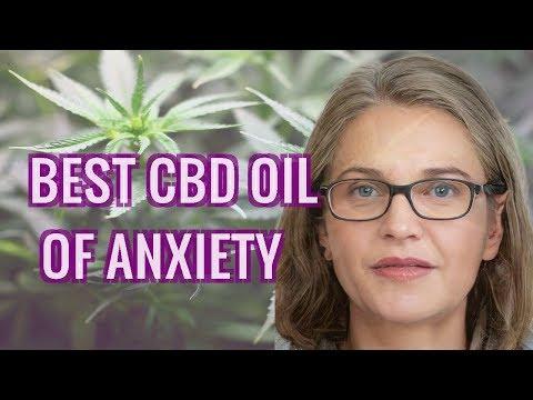 Jacob Hooy CBD Oil for Fibromyalgia. CBD Oil Buy. Pure CBD Oil