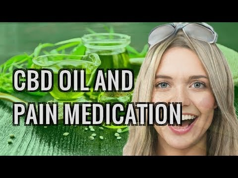CBD Olie Kopen Holland and Barrett. CBD Oil Purchase. Pure CBD Oil