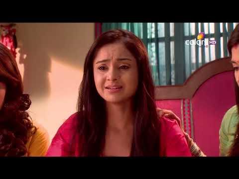 Shastri Sisters   शास्त्री सिस्टर्स   Episode 70   Alka's Life In Danger!   Colors Rishtey