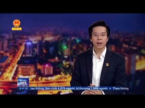 0912981606 ..Nền khoa học Việt Nam nói gì về Tảo Xoắn Spirulina. ?