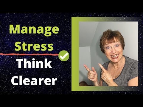 Manage Your Stress and Improve Your Mental Focus with Adaptogens