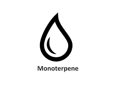 Monoterpenen (biochemie van etherische oliën), rutaca, ananas, citroen, mandarijn, sparrennaald …
