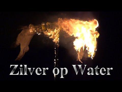 Zilver op Water 2017
