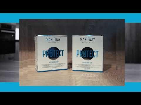 MAXOWAY Protect