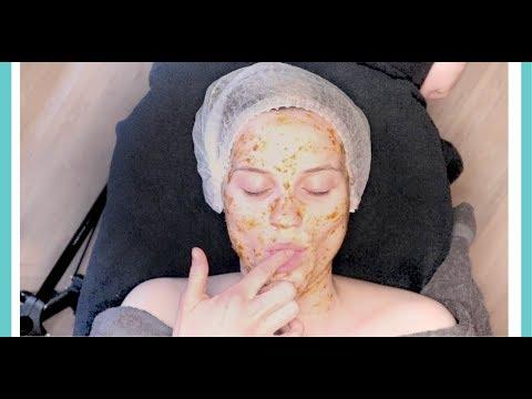 S.P.A. – Aromatherapie Gezichtsbehandeling – Beauty Hits