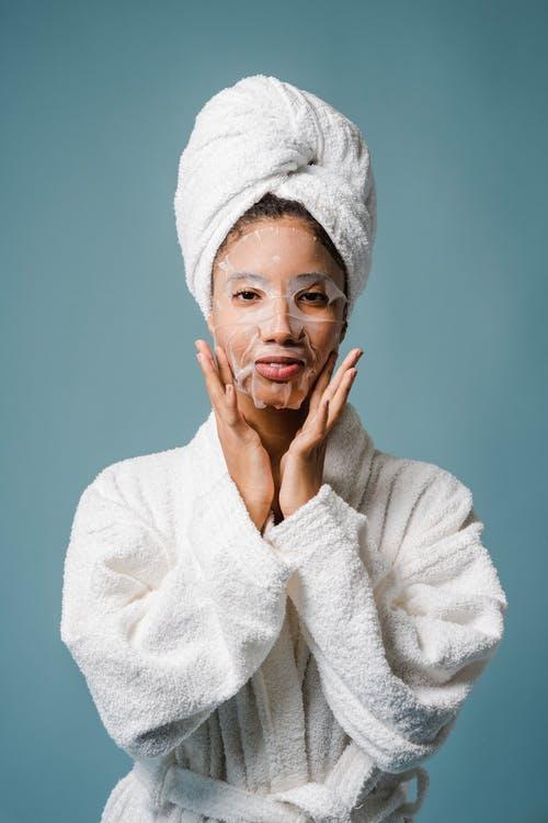collageen voor je huid