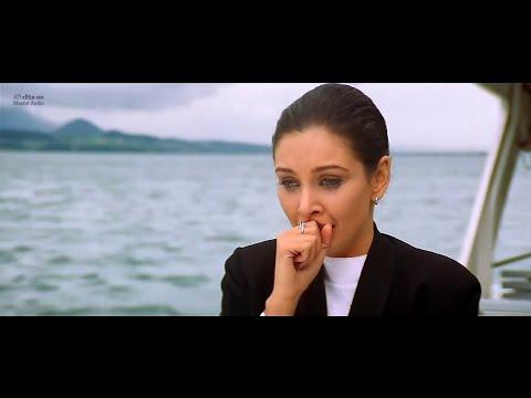 Dil Mera Tod Tod Diya Usne Full Video HD | Alka Yagnik | Kasoor | Aftab Shivdasani | Lisa Ray