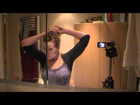 Mijn gezichtsverzorgings routine ('s avonds)