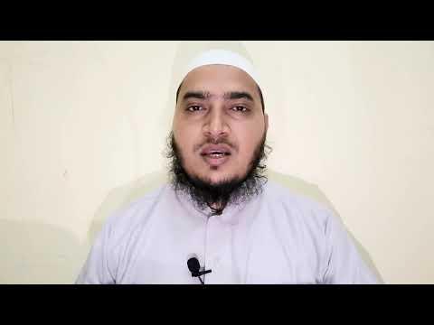 #لا إله إلا الله وحده لا شريك له.. ہر دن سو مرتبہ پڑھنے کی فضیلت
