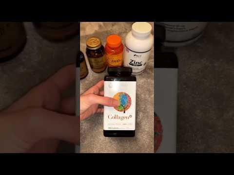 هل مهم نأخذ فيتامينات يوميا ؟ ما هي أهم الفيتامينات اللي جسمنا محتاجها ؟