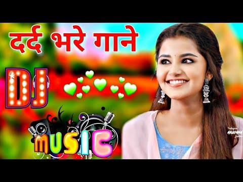 Love_Hindi_Songs💖💖सदाबहार गाने || Evergreen Songs || Udit Narayan & Alka Yagnik💕Evergreen_Songs