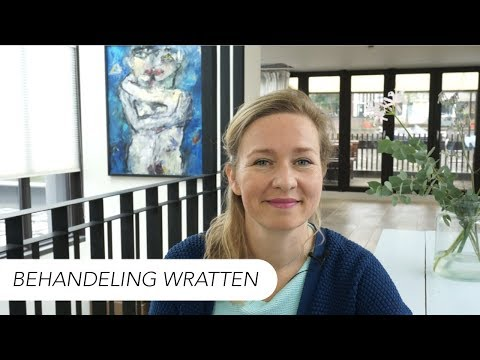 Behandeling wratten | Dermatoloog Drs Leenarts