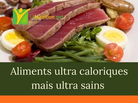 Top 10 aliments riches en vitamine B12