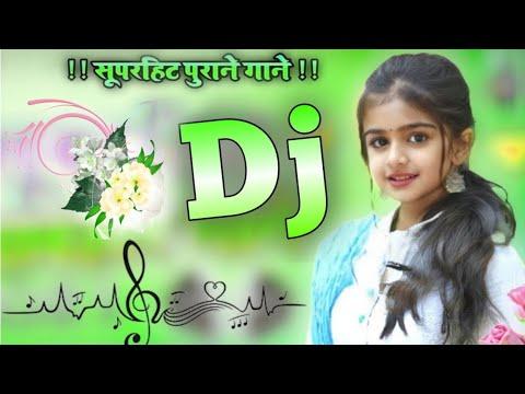 90's 80's Songs 💖💖 || सदाबहार गाने || Evergreen Songs || Udit Narayan & Alka Yagnik