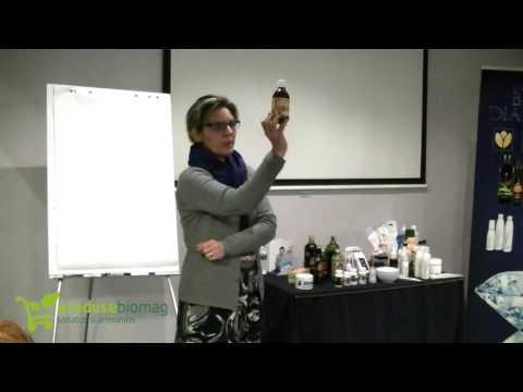 Vibracell – multivitaminen en natuurlijke mineralen (300ml) – Dr. Carmen P
