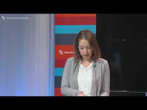 Referaat ouderengeneeskunde:  Katerina Skarlatou, Diana Jehoul