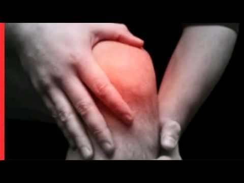 Inflammation Treatment.Anti Inflammation Diet.