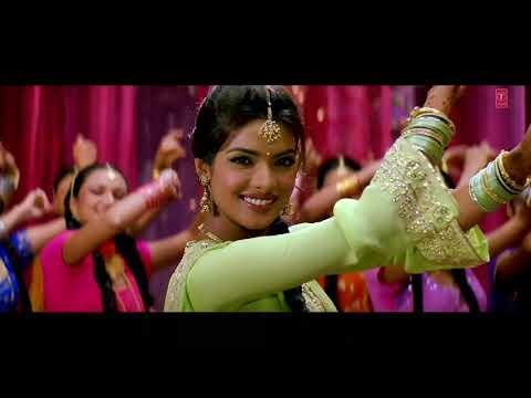 Rab Kare Tujhko Bhi Pyaar Ho Jaye – Udit Narayan, Alka Yagnik   Salman Khan, Priyanka Chopra