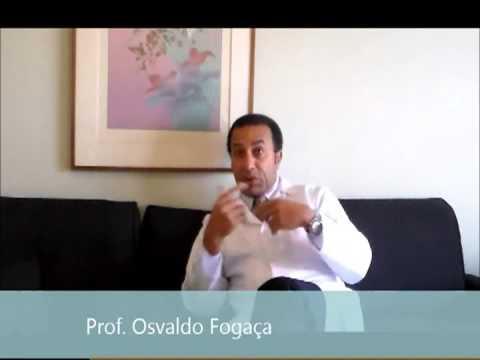 Prof. Osvaldo   Kenbi Chlorella e Desintoxicação