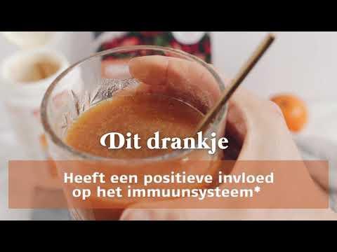 VERVANG JE Vitamine D3, Kurkuma, Vitamine C en Paddenstoelen supplementen MET DIT