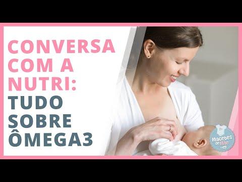 HET BELANG VAN DE OMEGA3 VOOR MOEDER EN BABY   MOEDERWEDSTRIJDEN