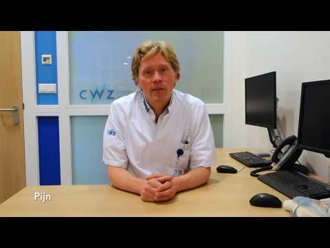 Artrose aan de knie | CWZ Nijmegen