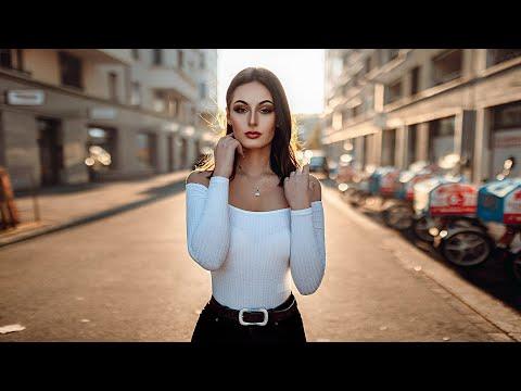 Super Grieks BOMBA-nummer (Dj Artush Exclusive Remix)