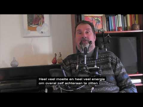 Filmpje over ons Manifest 'Zelf doen, meedoen en kwaliteit!