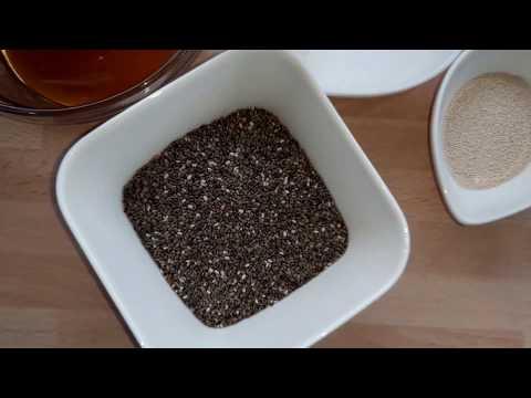 خبز رجيم     Diät Brot Arabisch