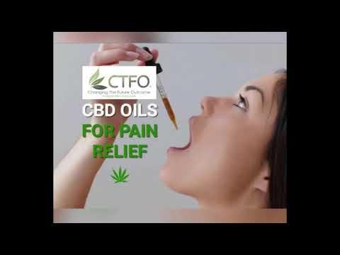 CBD HEMP OIL 100% Natural Products & Free e-BUSINESS