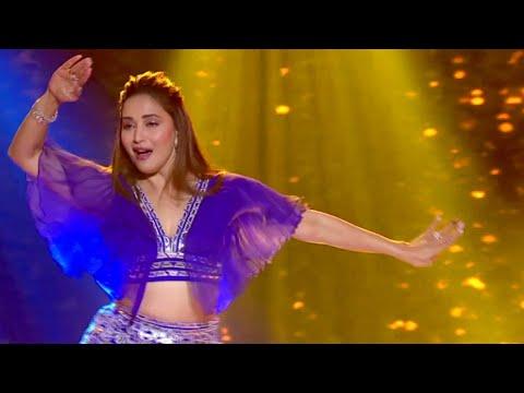 Dance Deewane 3 Update: Madhuri Dixit Aur Alka Yagnik Ke Dhamake Dar Performance Se Jhum Utha Mahol
