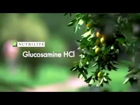 Why Glucosamine HCL with Boswellia is Necessary for Everyone